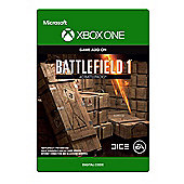 Battlefield 1: Battlepack X 40 (Digital Download Code)