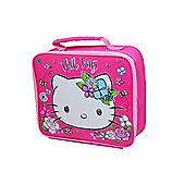 Hello Kitty 'Summer' Premium Lunch Bag