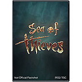 Sea of Thieves PC