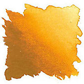 W&N - Awc H/Pan Gold Ochre