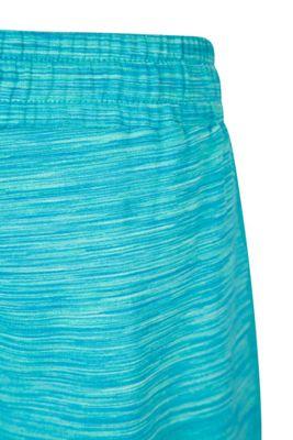 Mountain Warehouse Laze Girls Shorts ( Size: 11-12 yrs )