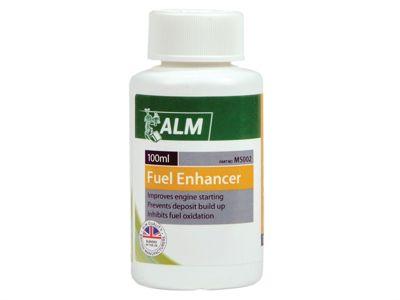 ALM MS002 Fuel Enhancer 100ml