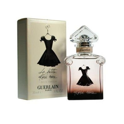 GUERLAIN LE PETIT ROBE NOIR EDP SPRAY 30ML
