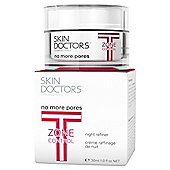 Skin Doctors T-Zone Control No More Pores  30Ml