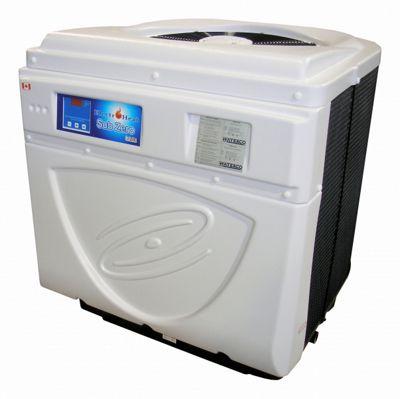 Waterco Electro Heat Ultra Low 29kW Heat Pump