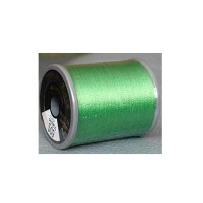 Brother Thread - Leaf Green