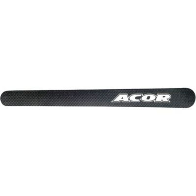 Acor Carbon 3M Adhesive Chainstay Protector