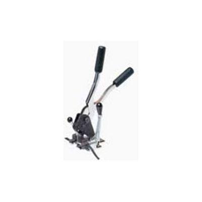 Ambassador Combination Strapping Tool 12mm 891120