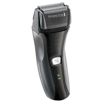 Remington F4800 Dual-X Foil Shaver
