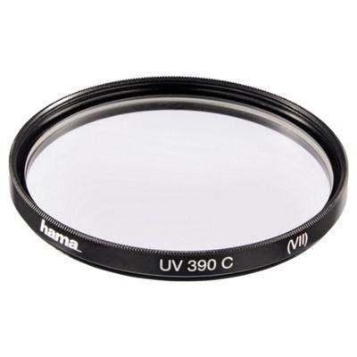 Hama UV Filter 390 72.0 mm