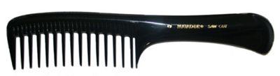 Matador Handle Streaker Comb 225mm