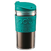 Bodum Bistro Green Travel Mug