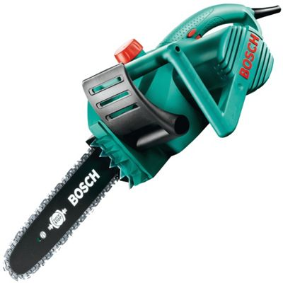 Bosch Garden AKE 30S Electric Chainsaw