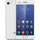 Lenovo ZUK Z2 Global ROM Dual SIM Smartphone
