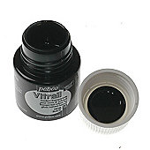 Vitrail 15 Black