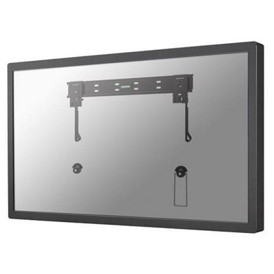 NewStar TV/Monitor Ultrathin Wall Mount (fixed) for 23