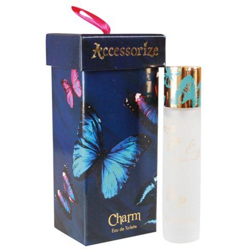 Accessorize Charm 30Ml Edt