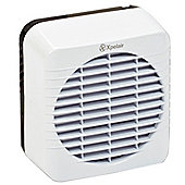 Xpelair GXC9 Kitchen Axial Fan