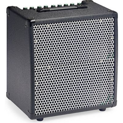 Stagg HD Series 40W RMS EDA40 Drum Amp