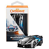 Anki Overdrive Expansion Car Guardian