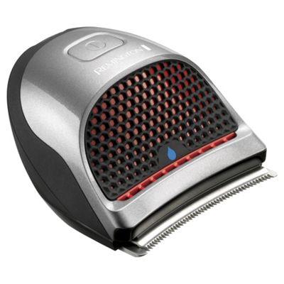 Remington HC4250 Quick Cut Hair Clipper