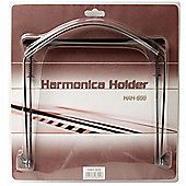 Rocket HAH-800 Harmonica Holder