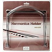 Stagg HAH-800 Harmonica Holder