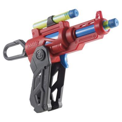 BOOMco Clipfire Blaster Gun