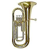Elkhart 100 Series Euphonium
