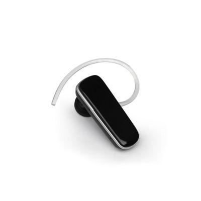 MiTEC BH701 Bluetooth Headset