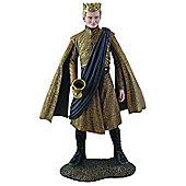 Dark Horse Deluxe Game of Thrones Joffrey Baratheon Figure