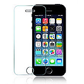 iWalk Phone screen protector for 5C 5S iPhone 5 - Clear