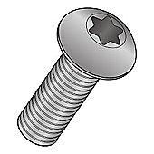 Trend - Hex screw - IT/1930370