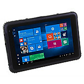 Cube G8P Rugged 8 WiFi + Cellular Tablet