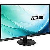 "Asus VP239H 58.4 cm (23"") LED Monitor - 16:9 - 5 ms"