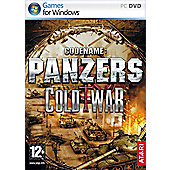 Codename Panzers - Cold War - PC