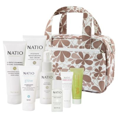 Natio Perfect Skincare