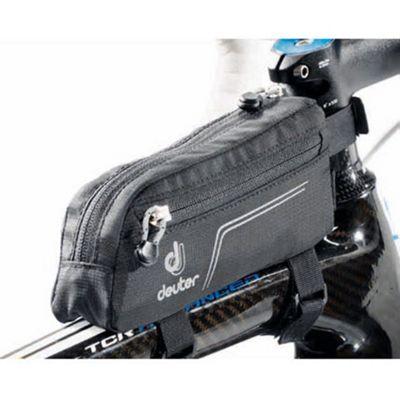 Deuter Energy Bag Black