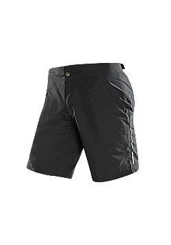 Altura Cadence Baggy Cycling Shorts - Black