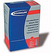 Schwalbe SV17 700c x 28/47 Inner Tube: 40mm Presta Valve