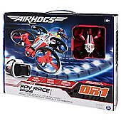 Air Hogs FPV Race Drone