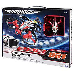 Air Hogs FPV Race Drone