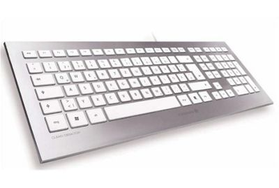 Cherry JK-0300 STRAIT Corded Keyboard