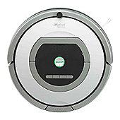 iRobot Roomba 776 Robo Vaccum Cleaner