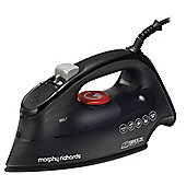 Morphy Richards 300274 Steam Iron