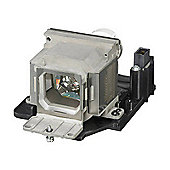 Sony LMP-E212 projection lamp