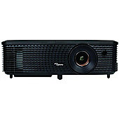 Optoma H183x WXGA Home Cinema 720P Projector