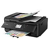 Canon TR7550 Printer