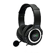 Gx2 Gaming Headset - Xbox-360