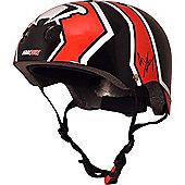 Kiddimoto Helmet Marc Marquez Small